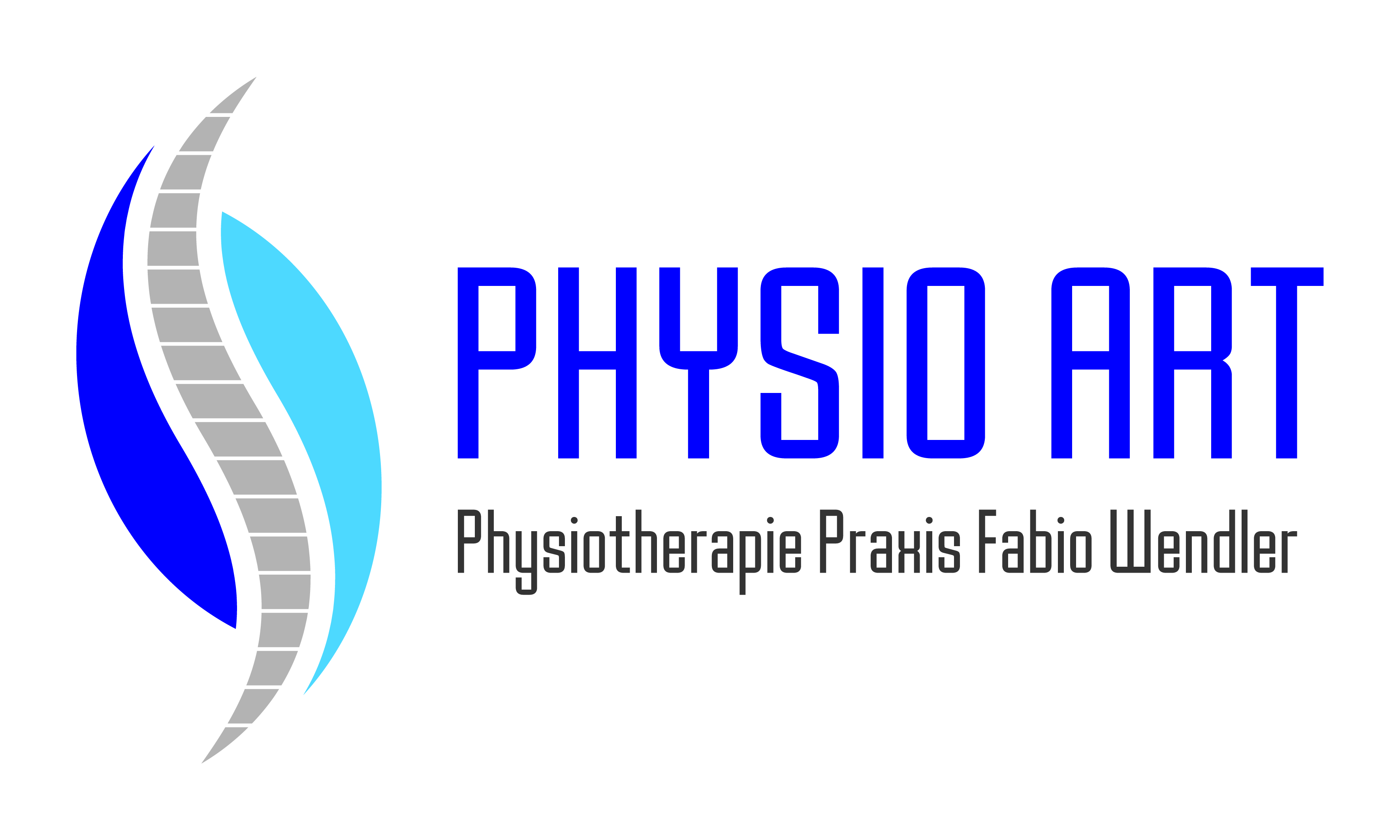Physio Art